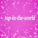 Photo de top-in-the-world