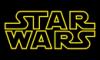 star-wars-musics