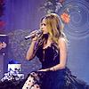 Phenomenal-Avril
