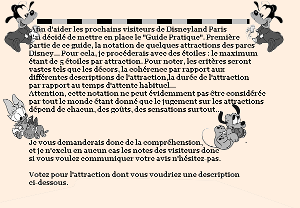 Guide Pratique       Wednesday, 2nd March