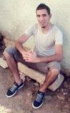 Photo de Zak-Le-Roi