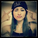 Photo de MadisonZendaya