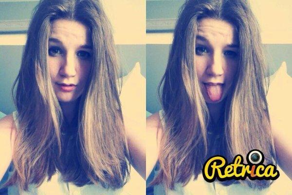 Bonjour ♥