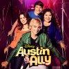 Chapitre 11 : Austin & Ally