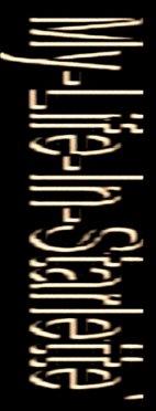 »J`SUiS PƋS ƋUSSi PƋRFƋiTҼ QUҼ T0UTҼS CҼS PҼTiTҼS MiNҼTTҼS, MƋiS M0i ƋU M0iNS J`SUiS DR0iTҼ & H0NNҼTҼ, FiDҼLҼ Ƌ MҼS VƋLҼURS T`iNQUiҼTҼ. M0i J`SUiS PƋS C0MMҼ T0US CҼS CHiҼNS QUi DiSҼNT JҼ T`ƋiMҼ JUSTҼ P0UR LҼ FƋiRҼ Ƌ LƋ BiҼN, JҼ SƋiS QUҼ T0UT ҼST ҼNTRҼ MҼS MƋiNS ҼT M0i JҼ TRƋHiRƋiS JƋMAiS LҼS MiҼNS. LҼ PR0BLҼMҼ iCi C`ҼST QU`iL Y Ƌ TR0P DҼ B0UF0NNҼS QUi VҼULҼNT MҼ FƋiRҼ T0MBҼ MƋiS M0i J`RҼSTҼ DҼB0UT HiST0iRҼ DҼ V0US PR0UVҼR QUҼ JҼ PҼUX T0US V0US NiKҼR. TU VҼUX MҼ LƋ FƋiRҼ Ƌ L`ҼNVҼRS, TƋ CRU QUҼ J`ҼTƋiS TƋ MҼRҼ P0UR QUҼ TU MҼ PRҼNNҼS PƋR DҼRRiҼRҼ ?! [...]