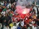 Photo de public-algerien-dz