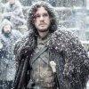Jon-Snow13