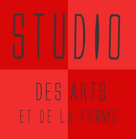 Le Studio des Arts