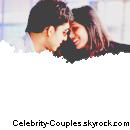 Photo de Celebrity-Couples