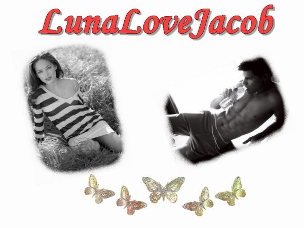 LunaLoveJacob