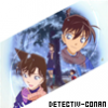 Detectiv-Conan
