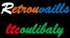 Retrouvailles des anciens élèves et professeurs du lycée Technique Coulibaly
