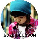 Photo de LoveBlossom-RPG