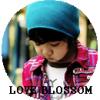 LoveBlossom-RPG