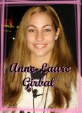Photo de girbal-annelaure