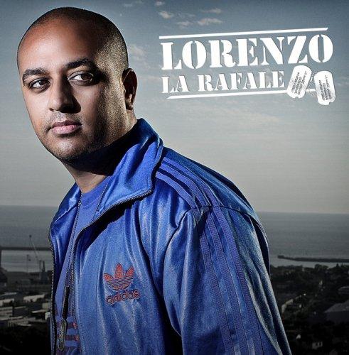 *~* Lorenzo *~*