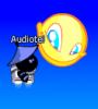 Audiotel-BBL