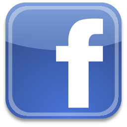 Rejoins mon blog sur Facebook !