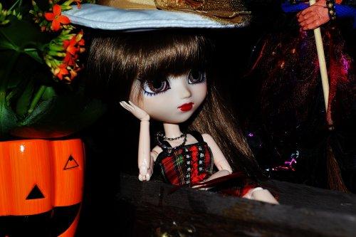 °o° Halloween °o°