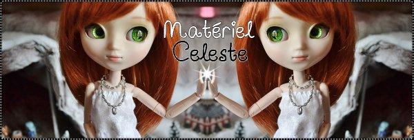 Anaelle et Mandy ♥