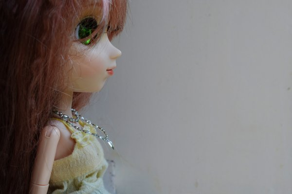 Alice + Sacha bonus ♥