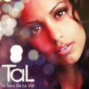 Photo de Tal-News