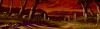 Version Tony:Chapitre 13:Le village des égaux
