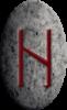 Les Runes - Partie 2