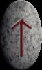 Les Runes - partie 3
