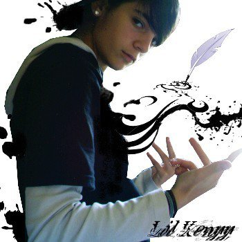 + Keny Arkana Je t'aime Plus que tout +