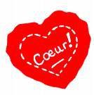 Coeur!
