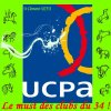 st-clement-ucpa