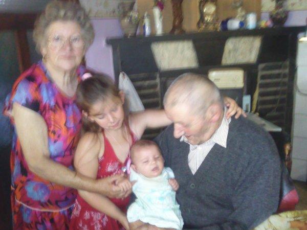dimanche 04 juillet 2010