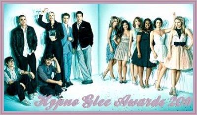 Résumé de la série Glee (l)