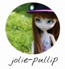 Photo de jolie-pullip