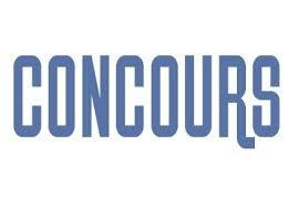 LE GRAND CONCOURS !!!