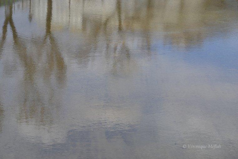 Canal Saint-Martin : L'eau coule à nouveau