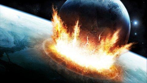 l apocalypse