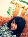 Photo de vans974