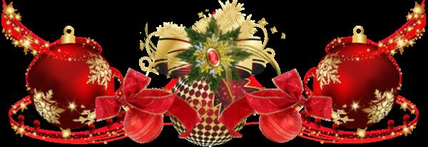 l)♫((_»*V½ux pour mes chers ami(es) Vous souhaitant de bonnes fêtes*«_))♫ (l)⋱★