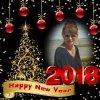 ❤★(l) Bonne année à vous tous.et toutes. (l) ★❤