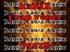 kanix-18