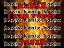 Photo de kanix-18