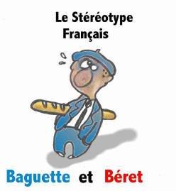 Comment les Japonais voyent les Français ???