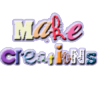 MakeCreations