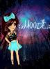 M00DE--MSP