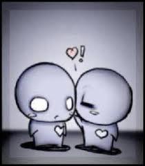 Pour cette personne que j'apprécie..