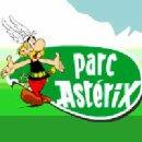 Photo de Paaarc-Asterix