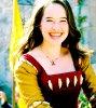 Le Photoshoops de Anna en Narnia 2