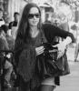 Mars 2012 - Dejeuner à LA